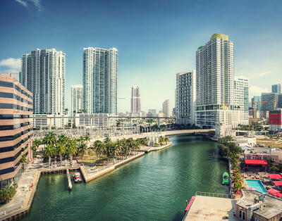 downtown-miami-featured