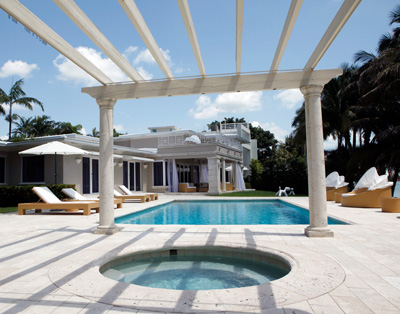 featured-luxury-properties
