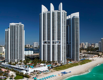 featured-sunny-isles-beach