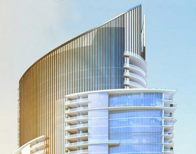 new-development-paramount-miami-worldcenter