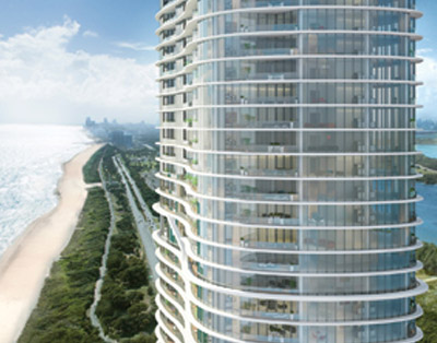 new-development-the-ritz-carlton-residences