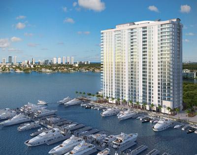np-marina-palms-yacht