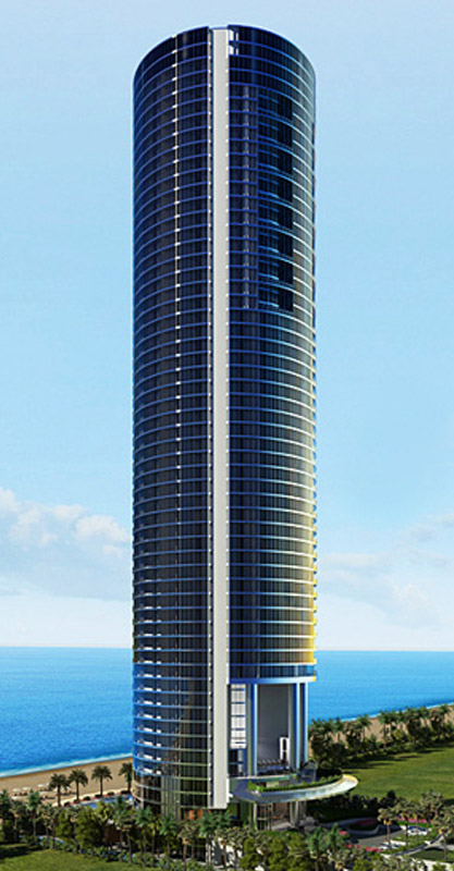 porsche-design-tower-miami