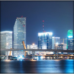 downtown-miami-city-feature