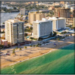fort-lauderdale-city-featured