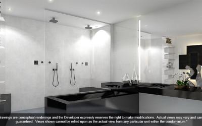porsche-tower-bathroom-concept