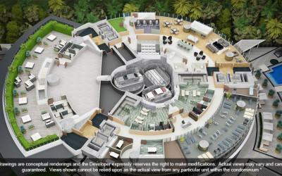 porsche-tower-floor-plan-3d-concept