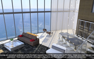porsche-tower-living-room-concept