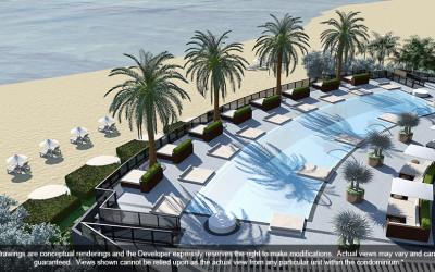 porsche-tower-outdoor-area-concept