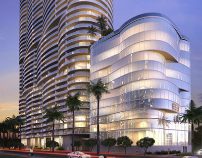 aria-on-the-bay-miami-thmb