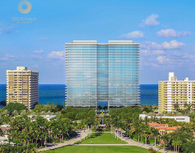 featured-development-oceana-bal-harbour