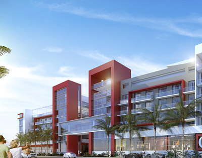 new-development-costa-hollywood