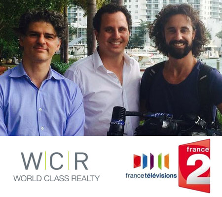 yoni-france-2-world-class-realty-contact