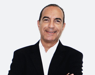 Isaac Abuhav