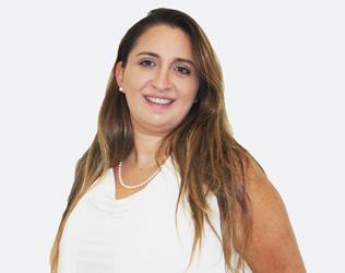 Kelly Dahan